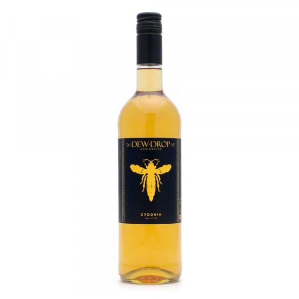 Dew-Drop Met Cydonia - Honigwein Quitte - 0,75 Liter, 13,1 % Vol alc.