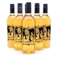 lieblicher Met - Honigwein süß - 6 Flaschen Vorteilspaket