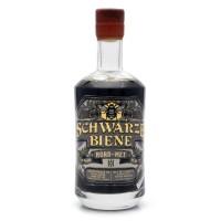 Met Schwarze Biene - Honigwein mit Lakritz - 0,7 Liter 16 % vol alc