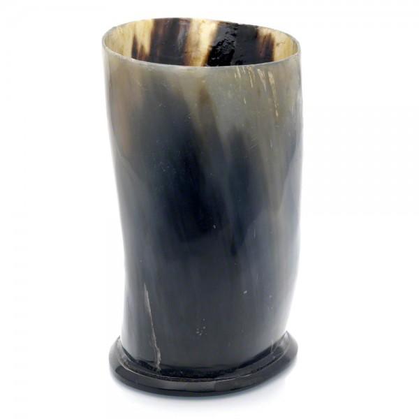 Hornbecher - einfach - klein - 200 ml
