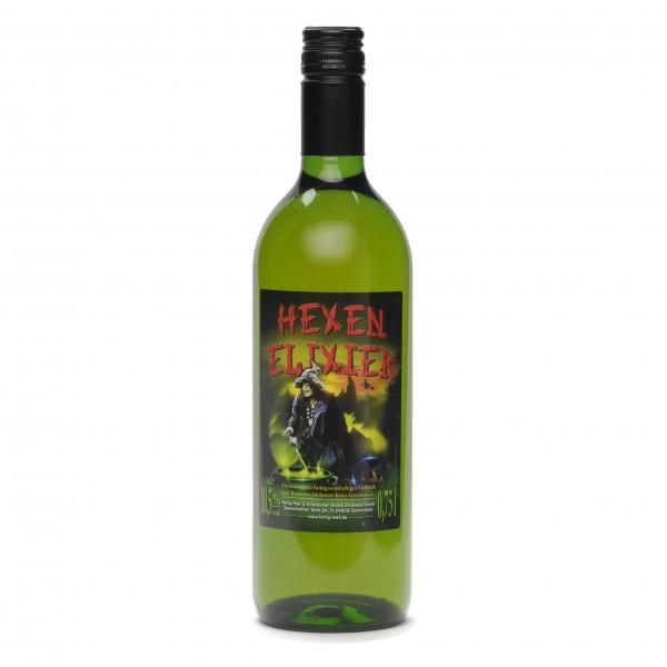 Honigwein - Met Hexenelixier